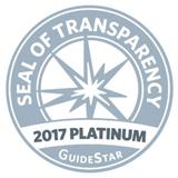 logo GuideStar