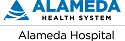 Alameda Hospital