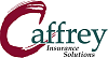 Caffrey Insurance Solutions