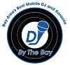 DJ By The Bay