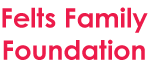 Felts Family Foundation