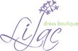 Lilac Dress Boutique