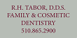 Alameda Dentist