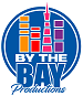 logo By The Bay Productions