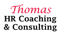 logo Thoas HR Coaching and Consulting