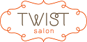 logo Twist Salon