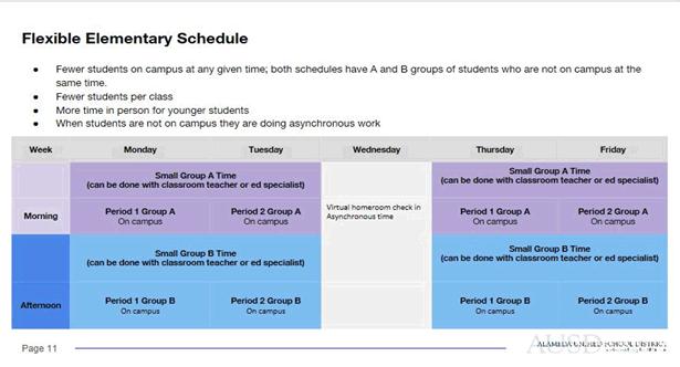 AUSD-Flexible-Elementary-Schedule-image