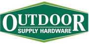 Outdoor Supply Hardware logo