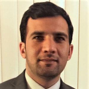 Safi Manzoor