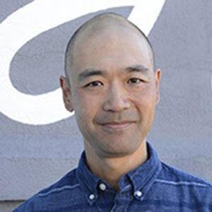 Michael Chae photo